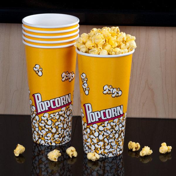 carnival king popcorn machine reviews