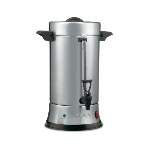 Top Rated Coffee Urns Coffee Machine Urn Ratings