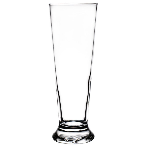 Libbey 924176 Principe 16.5 oz. Beer Glass - 12/Case