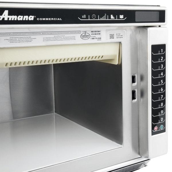 microwave federal dot drug testing regulations