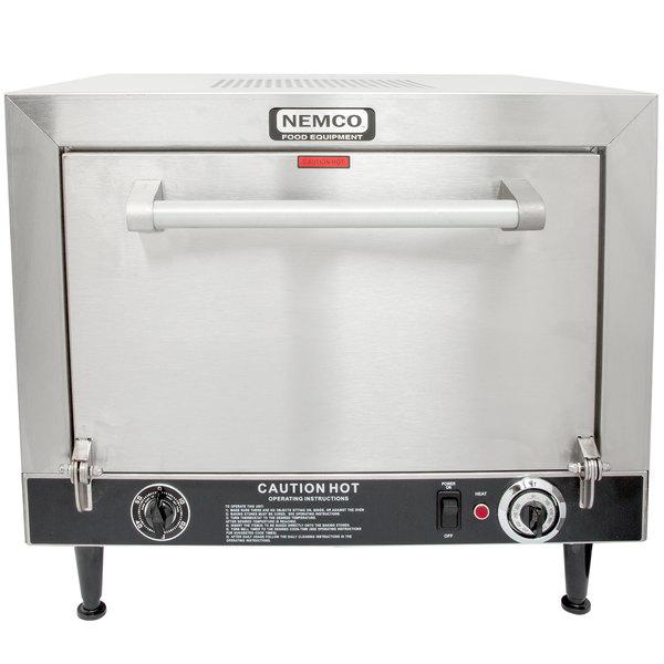 Countertop Pizza Oven Commercial : Countertop Pizza Oven Commercial Countertop Pizza Oven