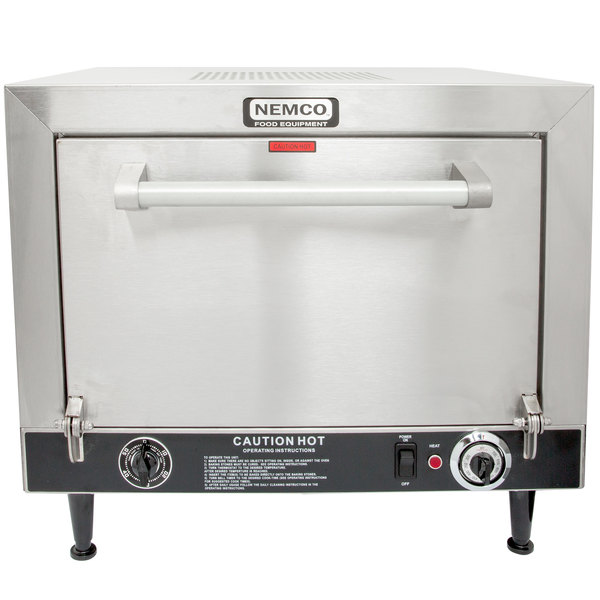waring wpo500 single deck countertop pizza oven Shop instawarescom for waring® wpo500 electric countertop pizza oven the waring wpo500 countertop pizza oven is a convenient way - single deck pizza oven.