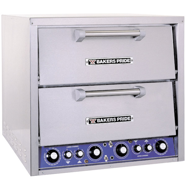 Countertop Electric Oven Reviews : Commercial Pizza Oven Reviews Pizza Oven Comparison