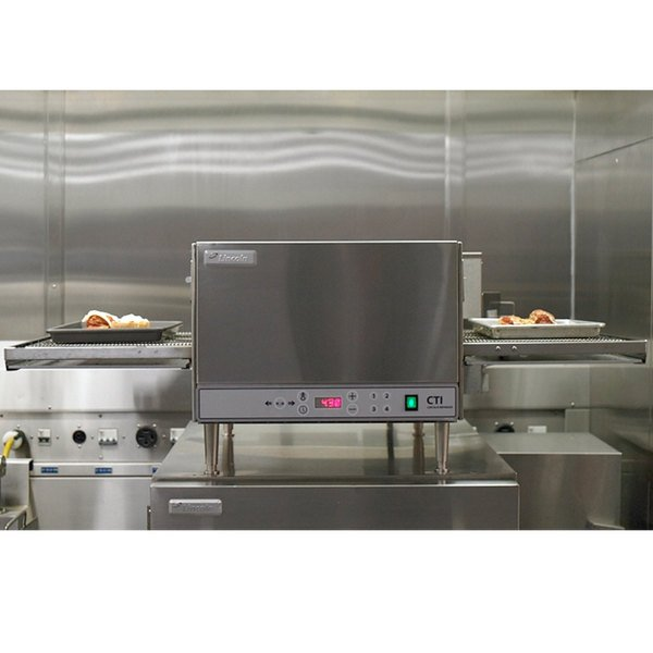 Commercial Countertop Pizza Oven Reviews : Commercial Pizza Oven Reviews Pizza Oven Comparison