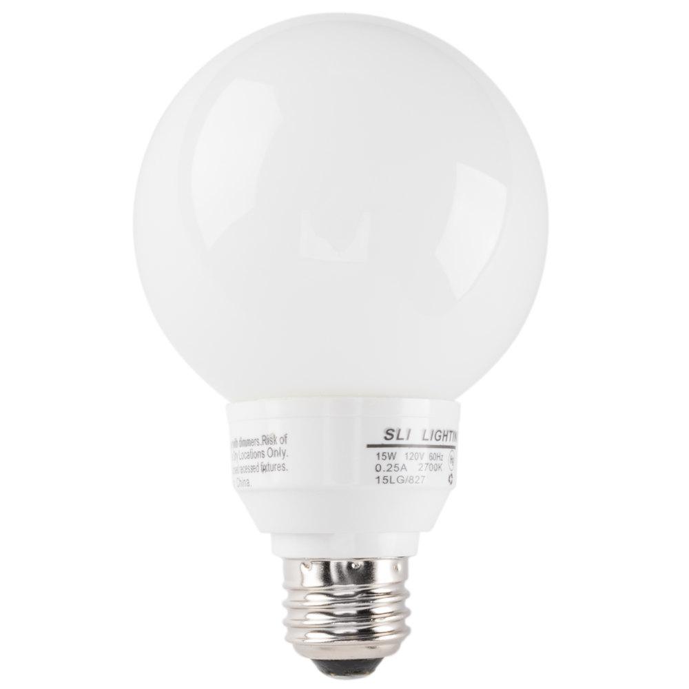 mini lynx 14 watt 60 watt equivalent compact fluorescent. Black Bedroom Furniture Sets. Home Design Ideas