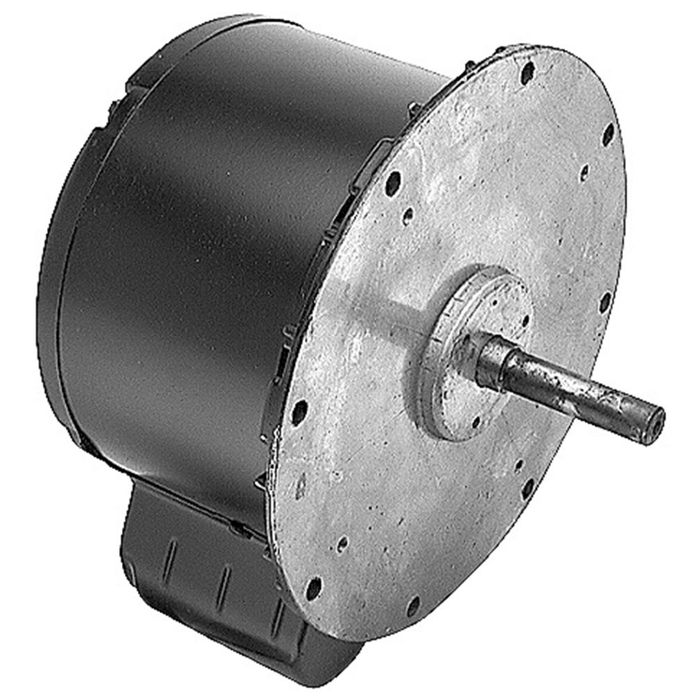 All points 68 1025 blower motor 115v 1 4 hp 1 phase for 1 4 hp 1725 rpm motor