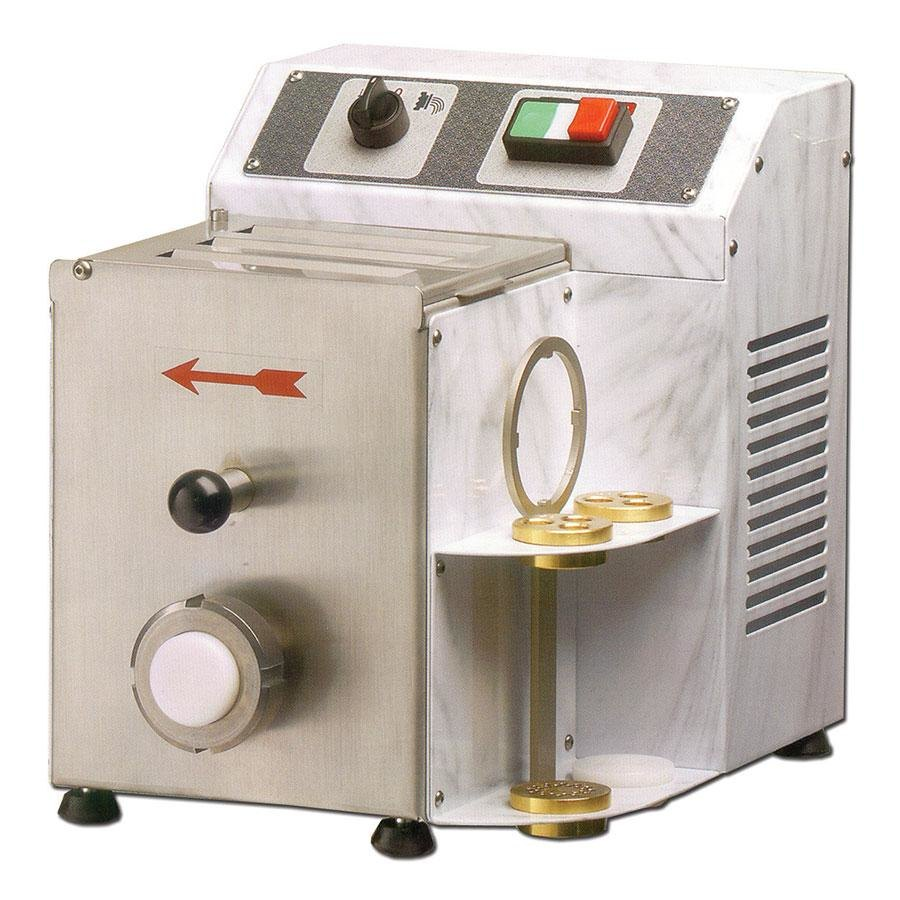 italian maker machine