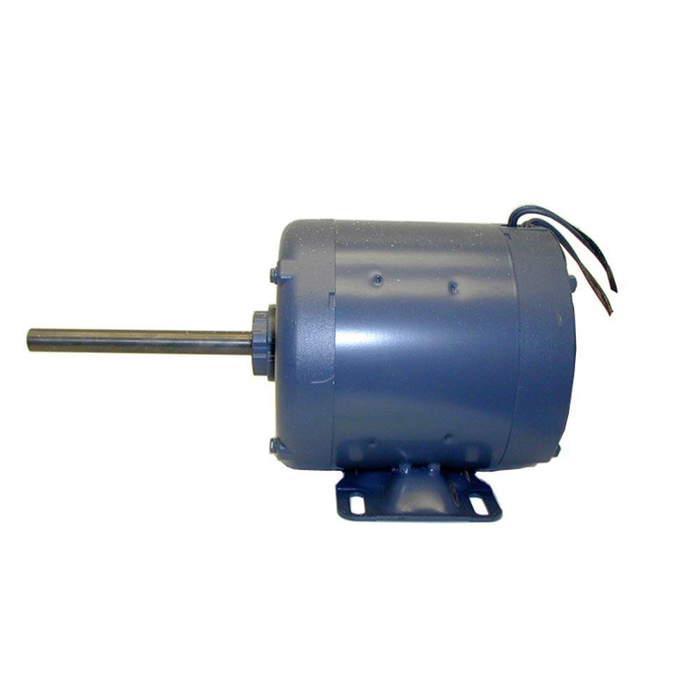 All points 68 1100 blower motor 115 200 230v 1 3 hp 1 for 1 3 hp blower motor