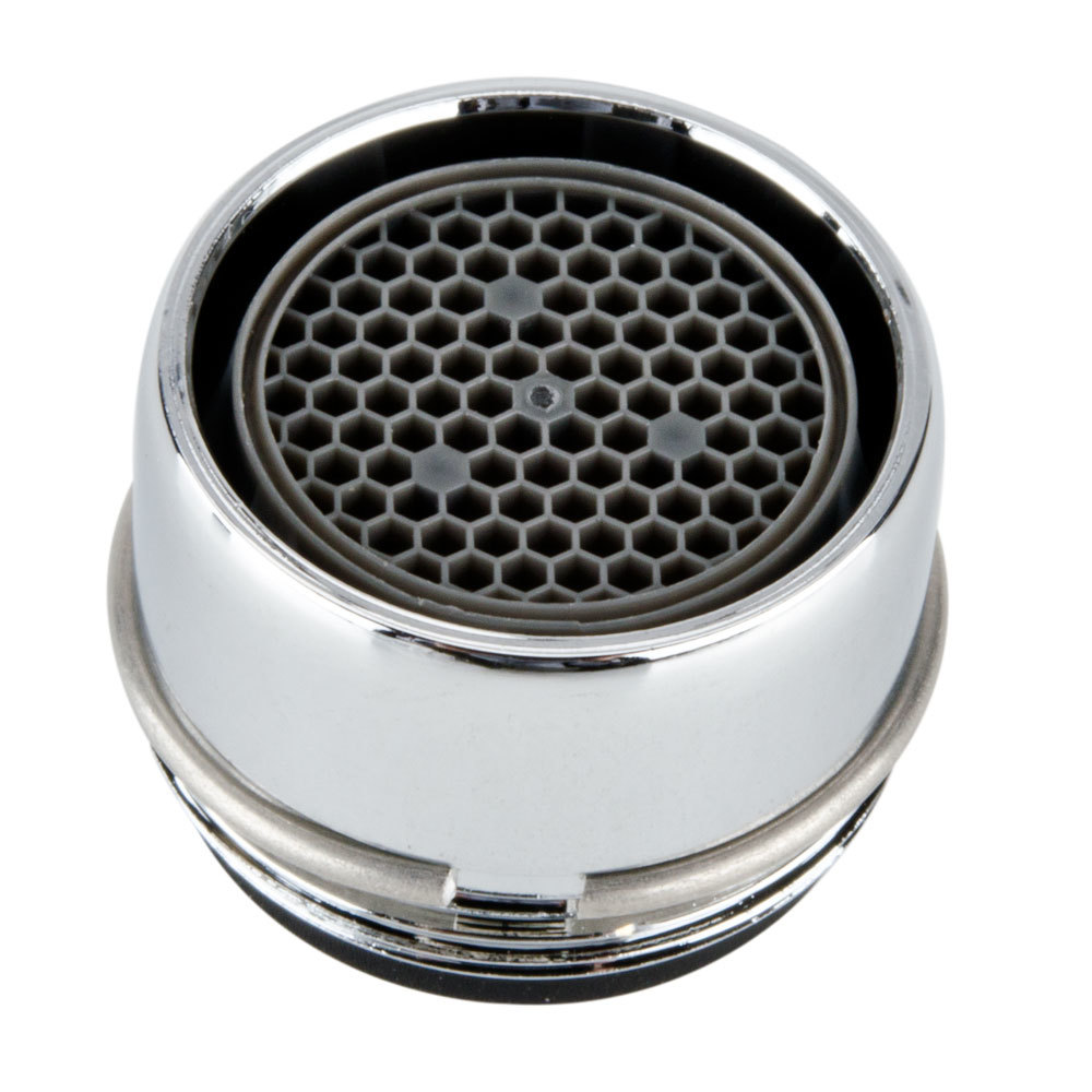Bunn Faucet Aerator Kit For CRTF CWTF CWTF APS Coffee Brewers