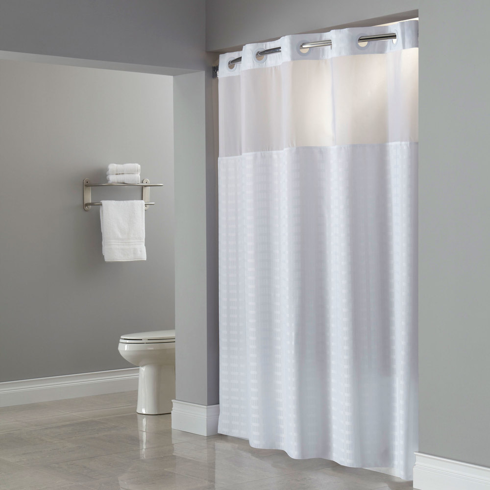 corner shower curtains gallery for corner