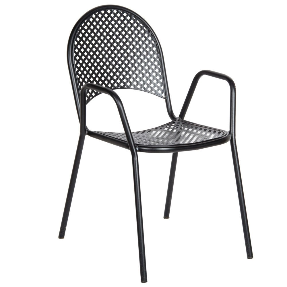 Black Metal Mesh Patio Chairs Metal Mesh Patio Chairs Black Wire Mesh Patio Furniture Wire