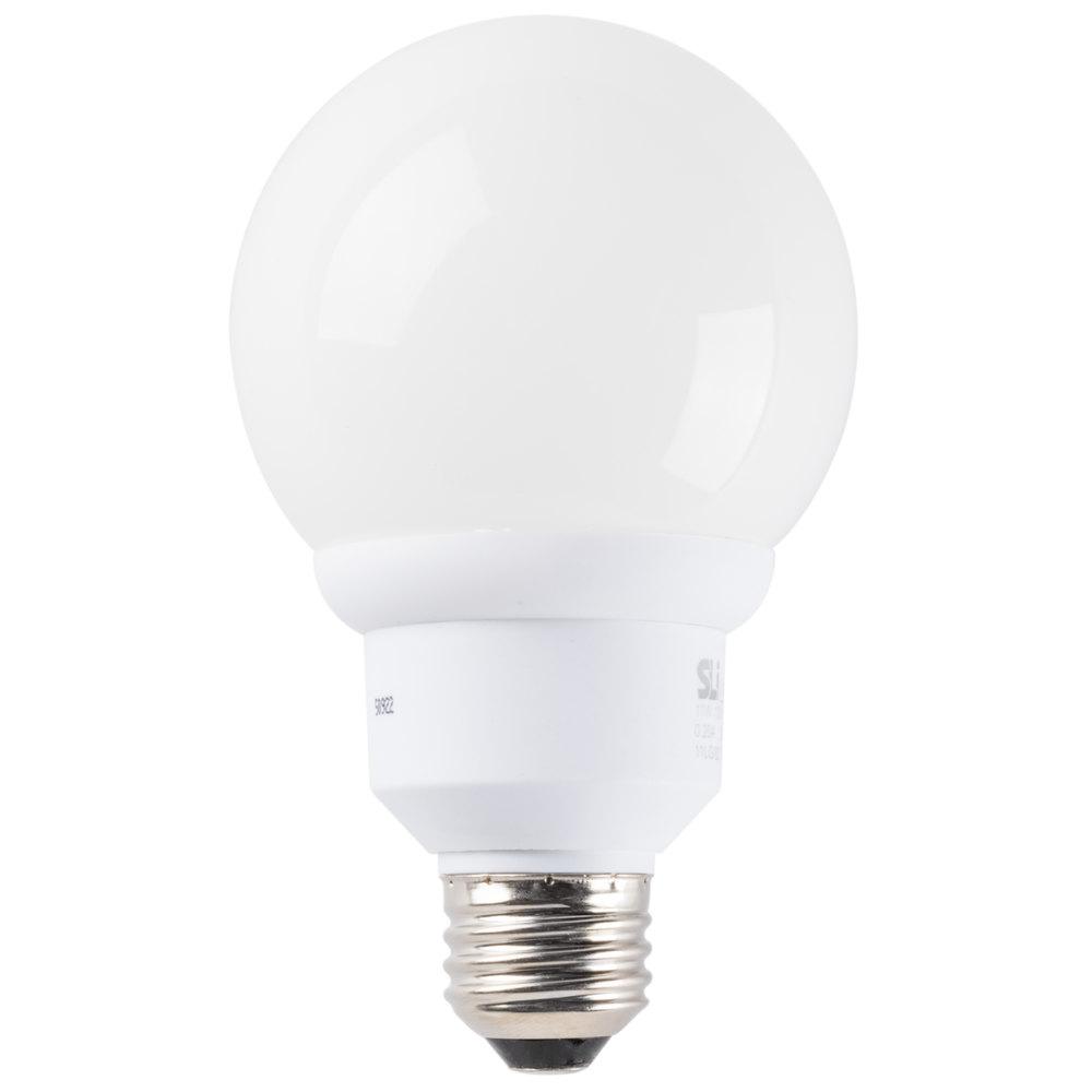 mini lynx 9 watt 40 watt equivalent compact fluorescent. Black Bedroom Furniture Sets. Home Design Ideas