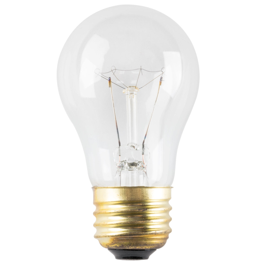 Best 28 light bulbs wattage philips duramax 65 watt incandescent br30 dimmable flood 4 The light bulb store