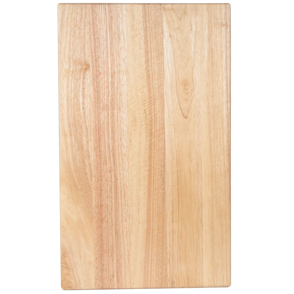 wood cutting board 30 x 18 x 1 3 4. Black Bedroom Furniture Sets. Home Design Ideas