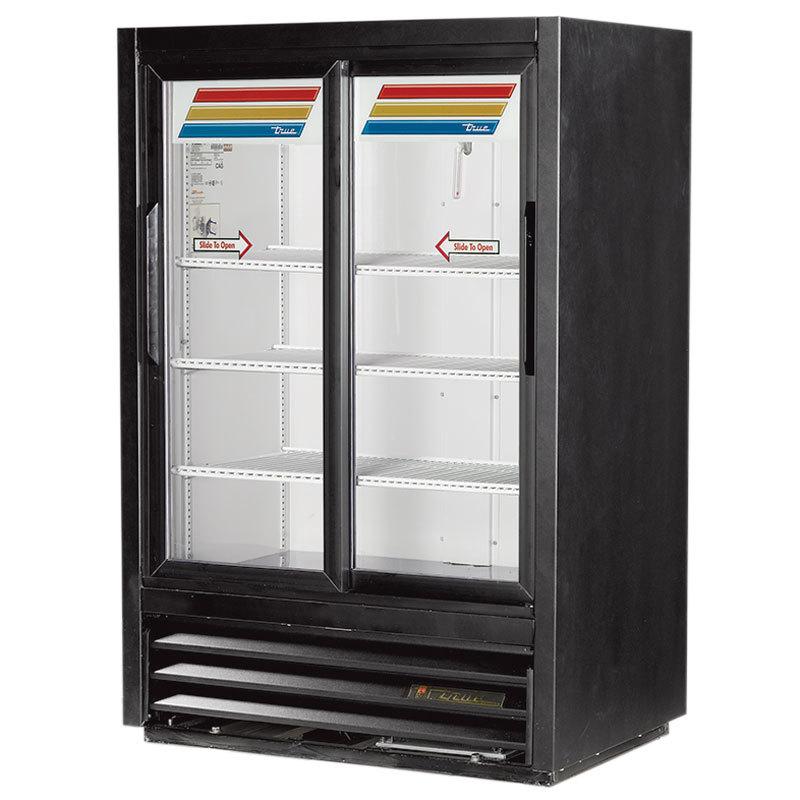Refrigerators Parts Slim Refrigerator