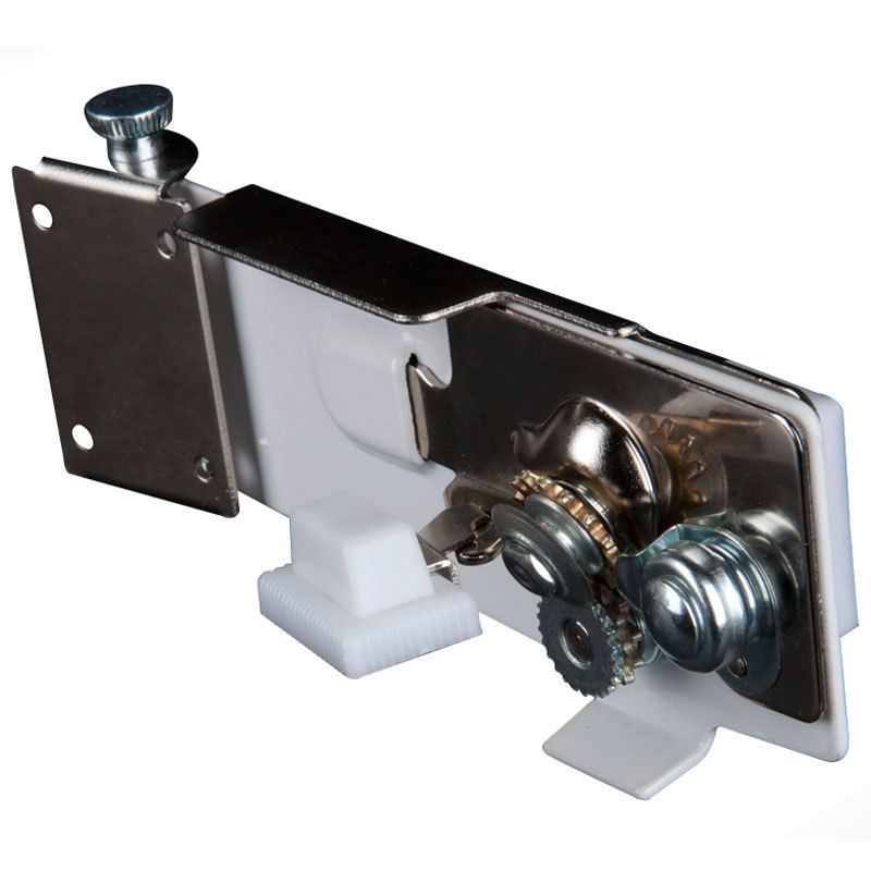 Swing-A-Way Wall Mount Can OpenerCan Opener