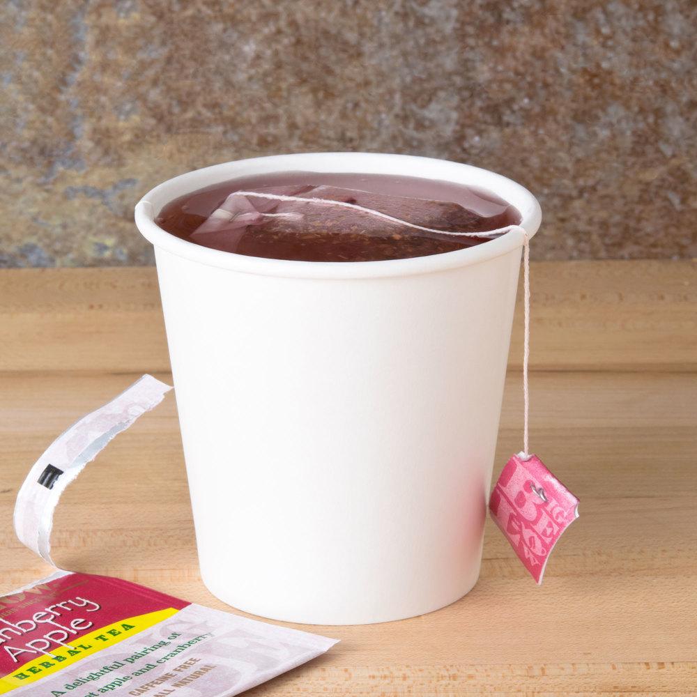 Hot Paper Cup