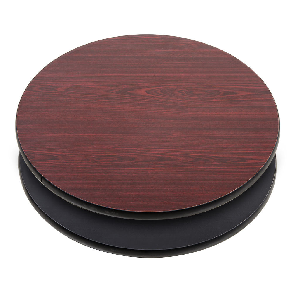 Lancaster table seating 24 laminated round table top for 120 round table seats how many