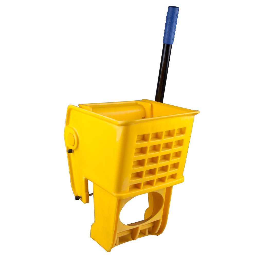 Lavex Replacement Mop Bucket Wringer For Janitorial Mop