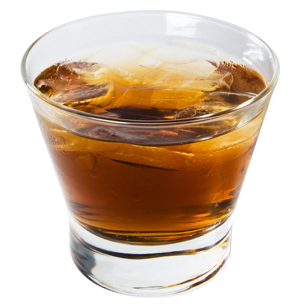 libbey 924114 9 oz york barware rocks glass 12 case