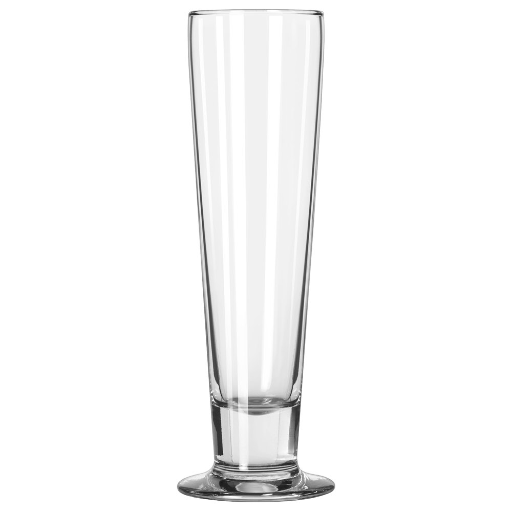 Libbey 3823 Catalina 14 Oz Tall Beer Glass 24 Case