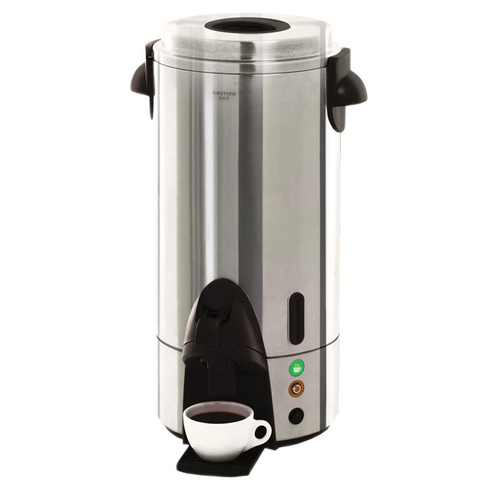 Sigmatic Cofee Maker 100ss Silver Daftar Harga Penjualan Terbaik Pasta Spm168 Coffee 100 Ss West Bend 54100 Cup Stainless Steel