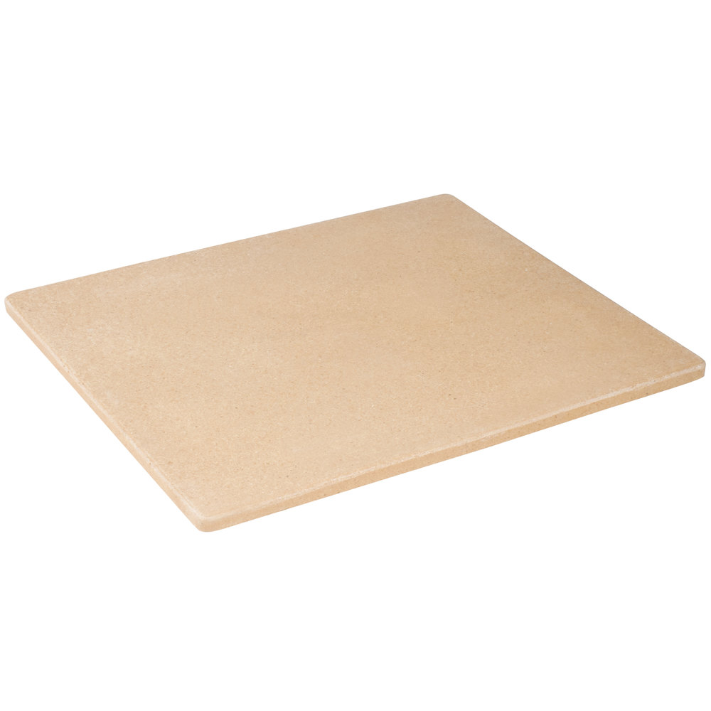 Rectangle Pizza Stones : Main picture