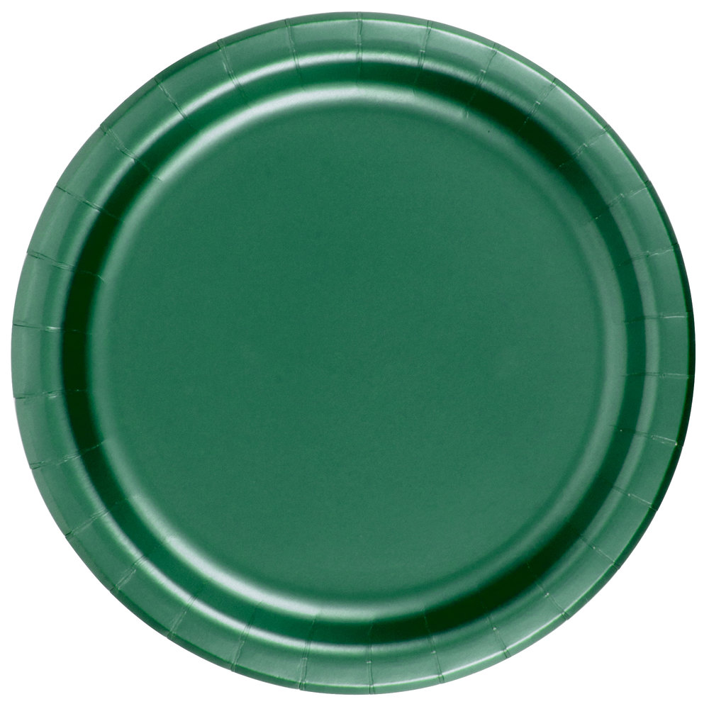 green paper plates Biodegradable tableware ★ made of renewable sugarcane bagasse eco friendly ★ disposable tableware • compostable plates • bowls buy in secure online store.