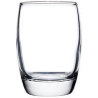 Cardinal Arcoroc C2118 Salto 2 oz. Cordial Glass - 96/Case