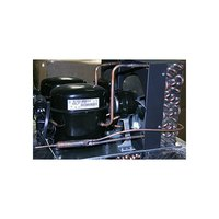 True 875831 1/3 HP Replacement Condensing Unit