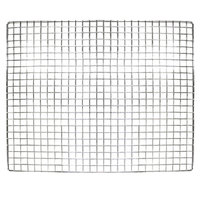 Chrome Plated Wire Rack for Food Dehydrators