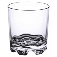 12 oz. Polycarbonate Rocks Glass