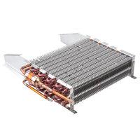 Avantco 17811872 17 1/4 inch Evaporator Coil