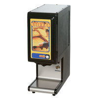 Star HPDE1H High Performance Nacho Cheese Dispenser