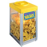 Star 12NCPW 12 inch Popcorn / Nacho Warmer
