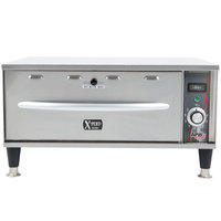 APW Wyott HDDi-1 Single Drawer Warmer