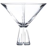 Spiegelau 264 01 25 Havanna 9.25 oz. Martini / Cocktail Glass - 6 / Case