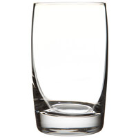 Spiegelau 4070014 Soiree 7.25 oz. Juice Glass - 6 / Case