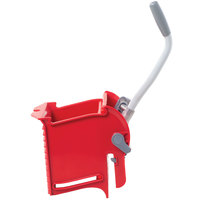 Replacement Wringer for Unger SPRER 8 Gallon Red Mop Bucket with Wringer