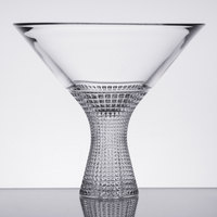 Spiegelau 2650325 Specialty 11.5 oz. Martini / Cocktail Glass - 8/Case