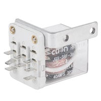 Avantco SL512RLY Replacement Relay for SL512 Slicer