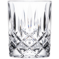 Nachtmann N91710 Noblesse 9.75 oz. Whisky Tumbler - 12 / Case