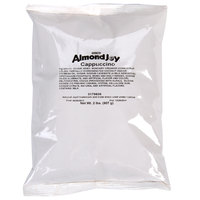 Almond Joy® Cappuccino Mix - (5) 2 lb. Bags / Case