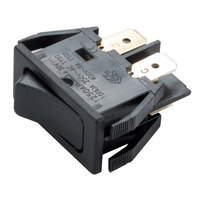Nemco 47862 Rocker Switch for Heat Lamp