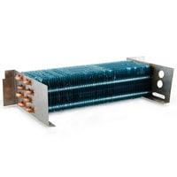 Avantco 17819443 18 1/4 inch Evaporator Coil