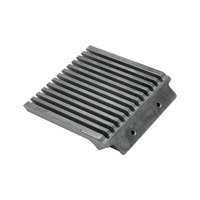 Nemco 55301 Right Support Block for Easy Cheeser