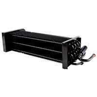 Avantco 17812503 19 1/2 inch Evaporator Coil