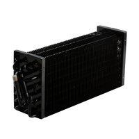 Avantco 17816024 14 inch Evaporator Coil