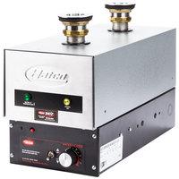Hatco FR-4 Food Rethermalizer / Bain Marie Heater - 4000W, 1 Phase