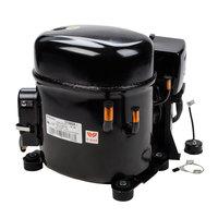 Avantco 17816616 3/4 hp Compressor - 115V, R-404A